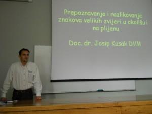 delavnice_za_inspektorje_3112010_v_zagrebu_20101117_1424040904
