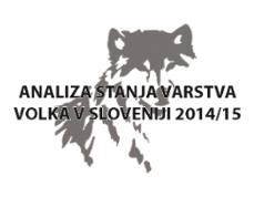 varstvo_volka